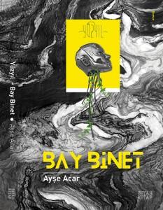 Yuzyil-Bay-Binet-Ayse-Acar