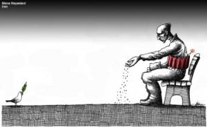 mana-neyestani-2-e1279650864577