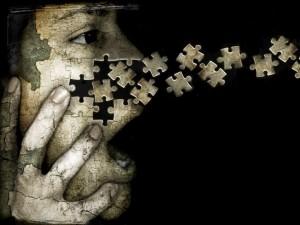 depresyonun-nedeni-nelerdir-depresyon-hastaligi